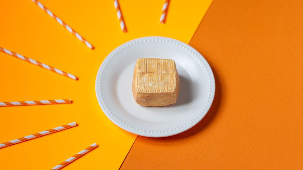 Formation sur Les mots du fromage