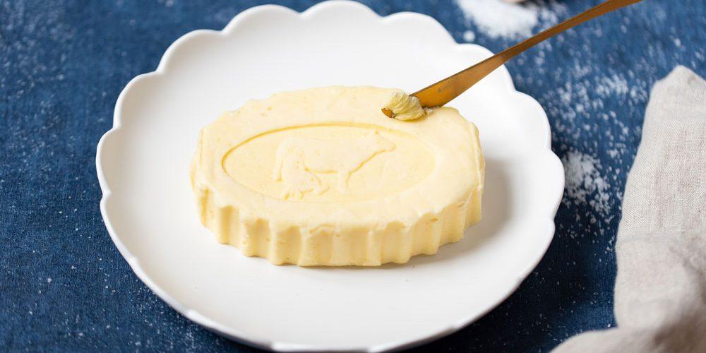 Formation aux Connaissance des fromages, beurres et cremes AOP