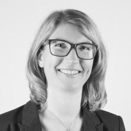 Virginie Ormière, Responsable Formation et Technique de la fédération des fromagers de France