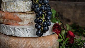 Devenir affineur fromager, un métier qui fait rêver !