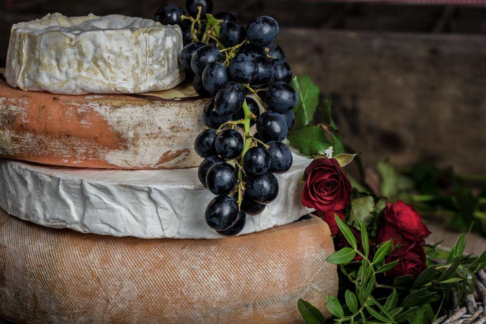 devenir affineur fromager