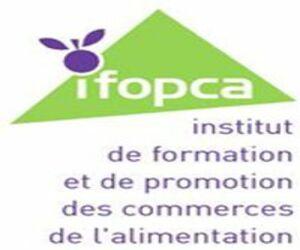 Insitut de formation et de promotion des commerces alimentaires