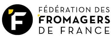 Fédération des fromagers de France