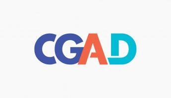 Restitution sixième enquête CGAD
