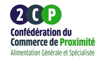 Résultats CQP Vendeur-Conseil Crémier-Fromager