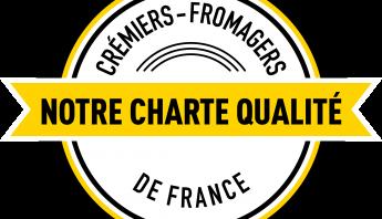 19 premières candidatures pour Notre Charte Qualité