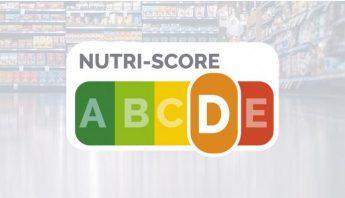 Nutri-score et fromages