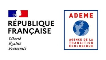 Plan de relance : tremplin pour la transition écologique des TPE/PME