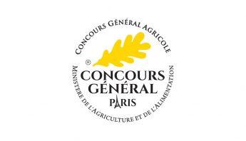 Concours Général Agricole 2021