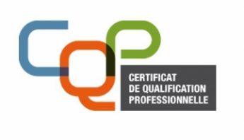 Félicitations aux 83 nouveaux CQP Vendeur-Conseil en Crémerie-Fromagerie !