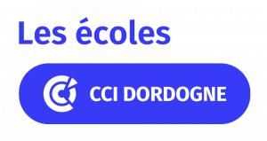 Nouveau CQP en région Nouvelle Aquitaine