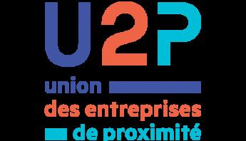 Élections régionales et départementales : note de l'U2P